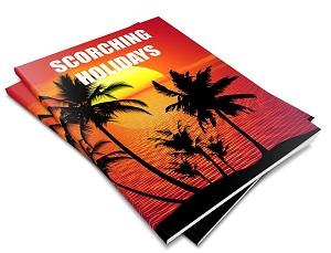 brochure writing tips