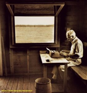 EB White: custom writing services