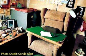 Ronald Dahl: custom writing services