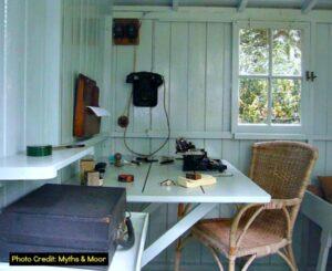 George Bernard Shaw: custom writing services