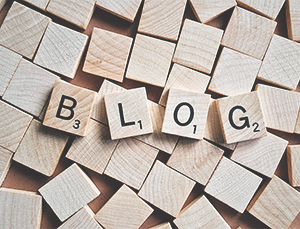 blog writing service provider shares tips for beginners