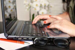 freelance writer online