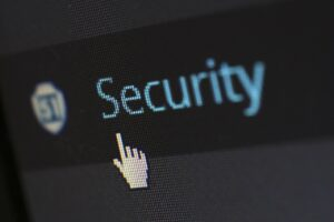 content marketing trends invovles privacy and security improvement